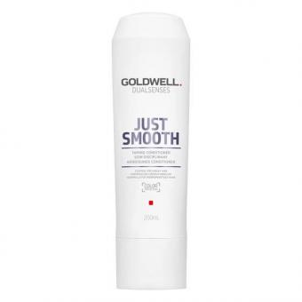 Goldwell Dualsenses Just Smooth Taming Conditioner 200 ml - 1