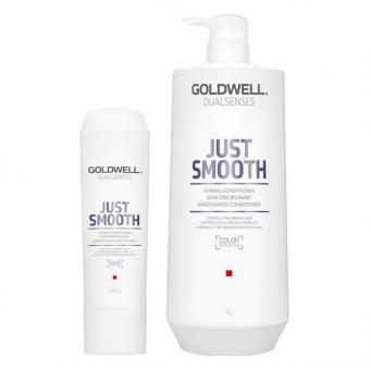 Goldwell Dualsenses Just Smooth Soin Disciplinant