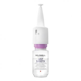 Goldwell Dualsenses Just Smooth Intensive Conditioning Serum 18 ml - 1