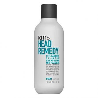 KMS HEADREMEDY 300 ml - 1