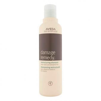 AVEDA Damage Remedy Restructuring Shampoo 250 ml - 1