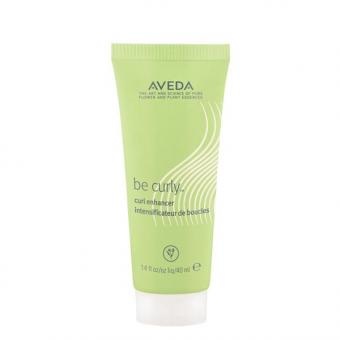 AVEDA Be Curly Curl Enhancer Mini 40 ml