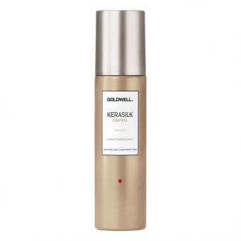 Goldwell Kerasilk Control Humidity Barrier Spray 150 ml
