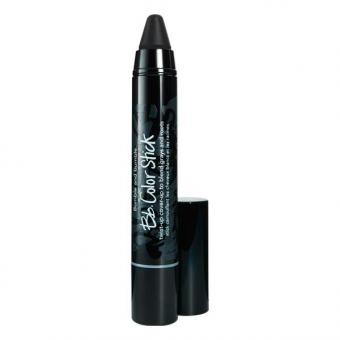 Bumble and bumble Color Stick Schwarz, 3,5 g - 1