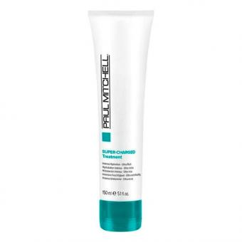 Paul Mitchell Super-Charged Treatment 150 ml - 1