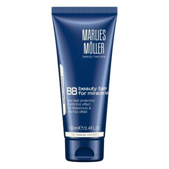 Marlies Möller Specialists BB Beauty Balm for Miracle Hair 100 ml