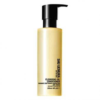Shu Uemura Cleansing Oil Conditioner Radiance Softening Perfector 250 ml