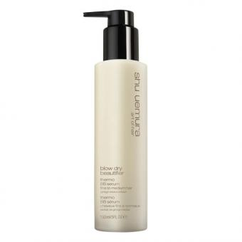 Shu Uemura Blow Dry Beautifier Thermo BB Serum 150 ml