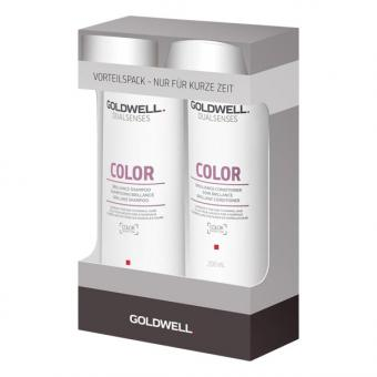 Goldwell Dualsenses Color Duopack