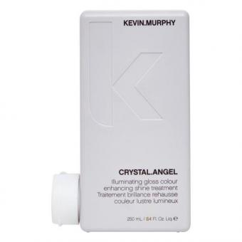 Kevin.Murphy Crystal Angel Treatment 250 ml - 1