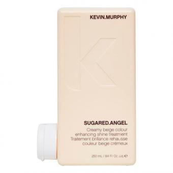 Kevin.Murphy Sugared Angel Treatment 250 ml - 1