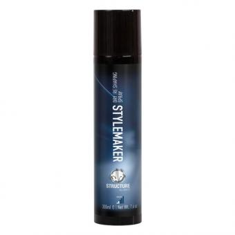 JOICO STRUCTURE Stylemaker 300 ml