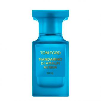Tom Ford Mandarino Di Amalfi Acqua Eau de Toilette Spray 50 ml - 1