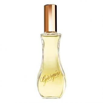 Giorgio Beverly Hills Eau de Toilette 50 ml - 1