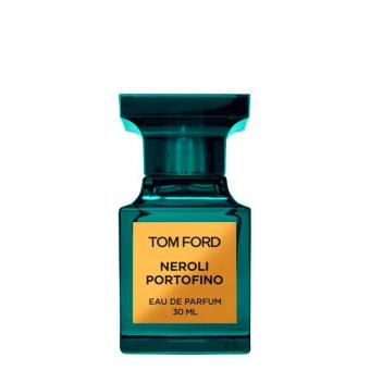 Tom Ford Neroli Portofino Eau de Parfum 30 ml - 1