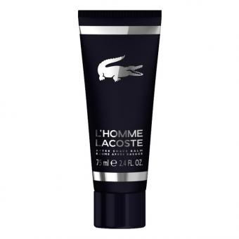 Lacoste L'Homme Lacoste After Shave Balm 75 ml