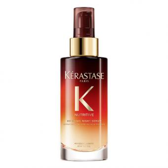 Kérastase Nutritive 8 H Magic Night Serum 90 ml - 1