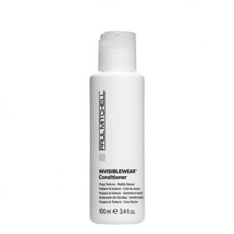 Paul Mitchell INVISIBLEWEAR Conditioner 100 ml - 1