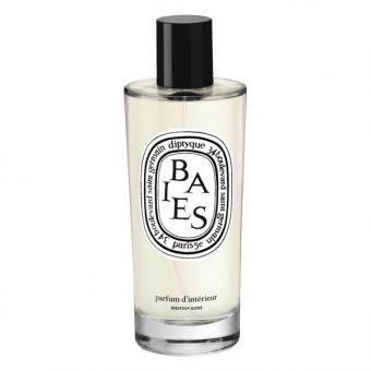 diptyque Baies Raumduft 150 ml - 1