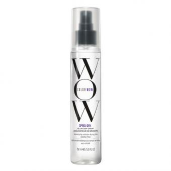 Color Wow Speed Dry Blow-Dry Spray 150 ml