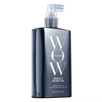 Color Wow Dream Coat For Curly Hair 200 ml