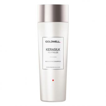 Goldwell Kerasilk Revitalize Nourishing Shampoo 250 ml
