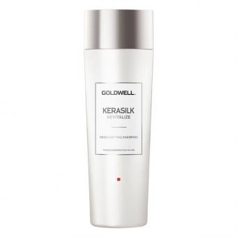 Goldwell Revitalize Redensifying Shampoo 250 ml