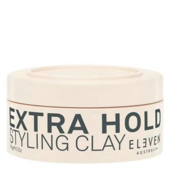 ELEVEN Australia Extra Hold Styling Clay 85 g - 1