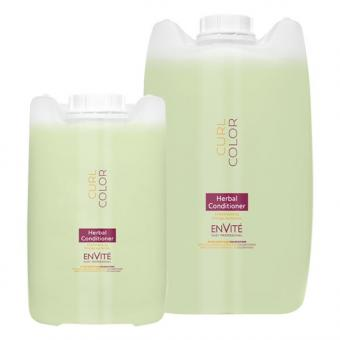 dusy professional Envité Herbal Conditioner