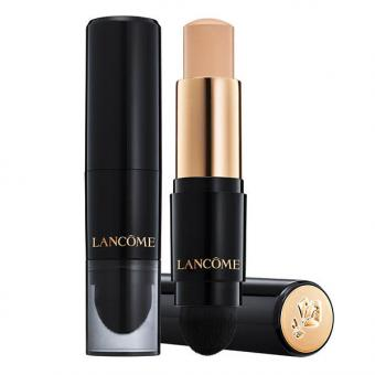 Lancôme Teint Idole Ultra Wear Foundation Stick 01 Beige Albatre 9 g - 1