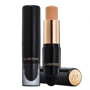 Lancôme Teint Idole Ultra Wear Foundation Stick 045 Sable Beige 9 g - 1