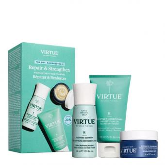 Virtue Recovery Discovery Kit  - 1