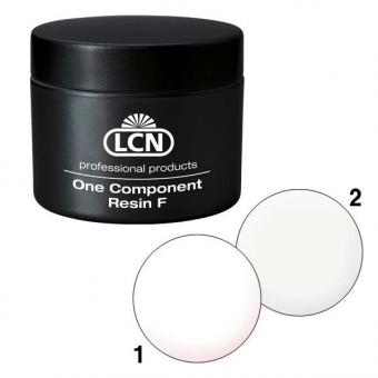 LCN One Component Resin F  - 1