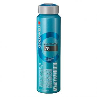 Goldwell Colorance 10BS Beige Silber Depot-Dose 120 ml - 1
