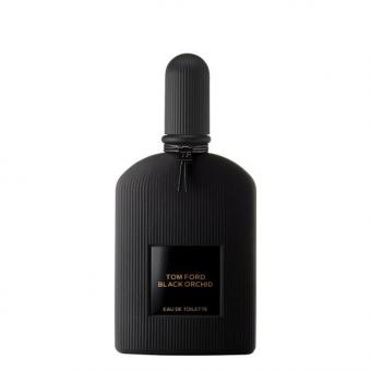 Tom Ford Black Orchid toiletwater  - 1