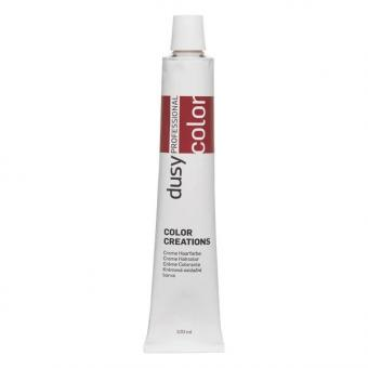 dusy professional Color Creations 3.0 Dunkelbraun 100 ml - 1