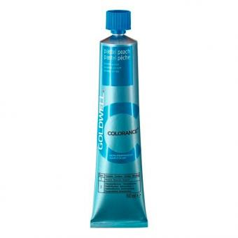Goldwell Colorance Pastell Pastell Lavendel, Tube 60 ml - 1