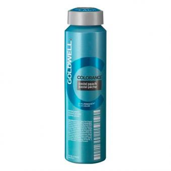 Goldwell Colorance Pastell Pastell Minze, Depot-Dose 120 ml - 1