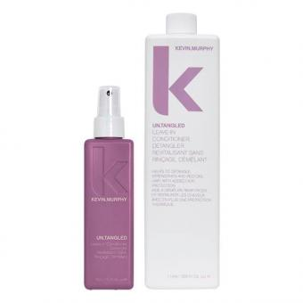 Kevin.Murphy Un Tangled Leave-in Conditioner  - 1