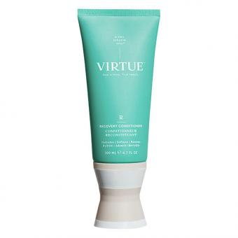 Virtue Recovery Conditioner  - 1