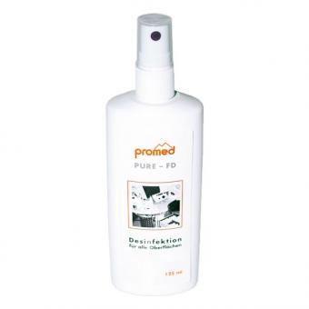 promed Pure-FD 125 ml
