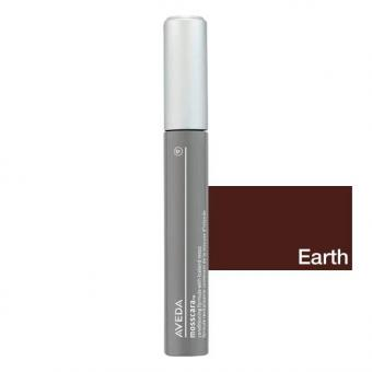 AVEDA Mosscara Earth Brown, 8 g