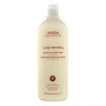 AVEDA Scalp Benefits Balancing Conditioner 1 Liter
