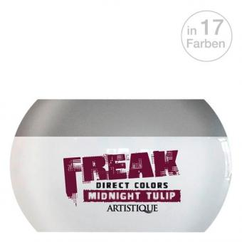 Artistique Freak Direct Colors