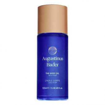 Augustinus Bader The Body Oil 100 ml
