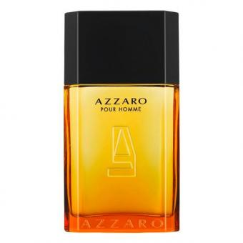 Azzaro Azzaro Pour Homme After Shave Lotion 100 ml