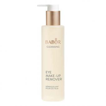 BABOR CLEANSING Eye Make-Up Remover 100 ml