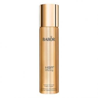 BABOR HSR Lifting Masque Moussant Extra-Raffermissant 75 ml