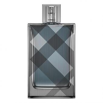 BURBERRY BRIT FOR HIM Eau de Toilette