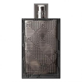 BURBERRY BRIT RHYTHM INTENSE FOR HIM Eau de Toilette
